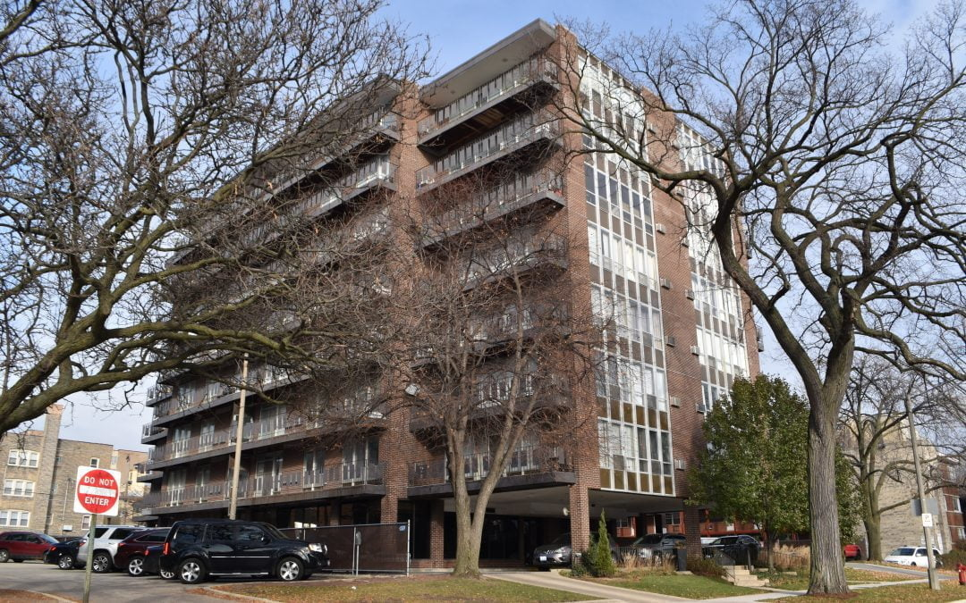 OakPark.com: Condo deconversions on the rise