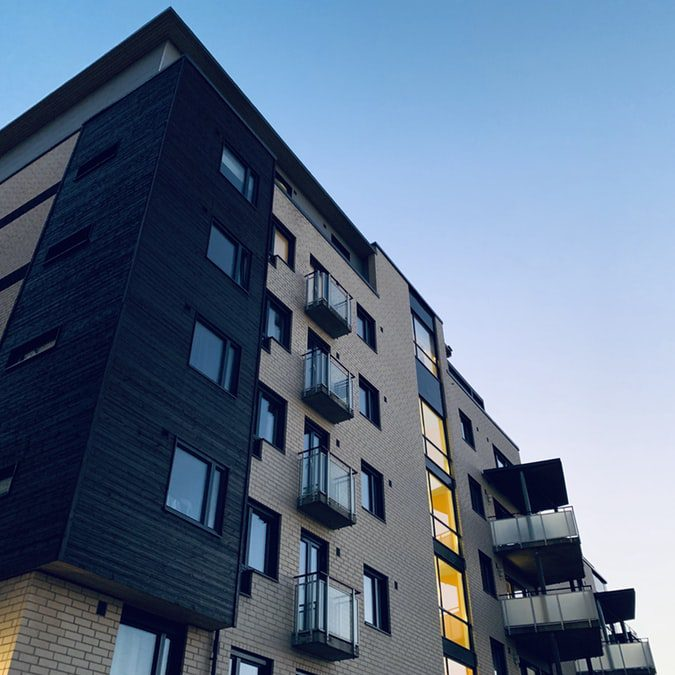 State of the Market: Chicagoland Condo Deconversion in 2020