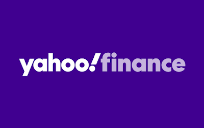 Yahoo! Finance: What To Do When You Inherit Real Estate That You Don't Want
