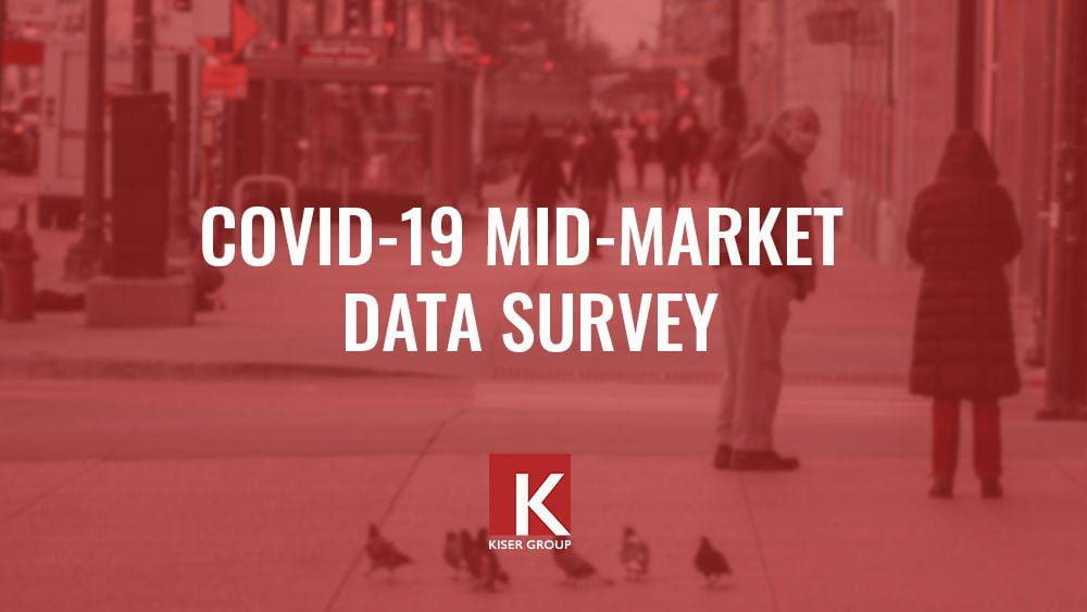 Survey Says: Mid-Market Apartments Resilient To COVID-19 Impact