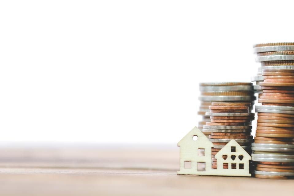 Forbes: How Multifamily Investors Can Increase 'Other Income' And The Value Of Their Investment Property