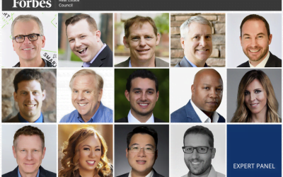 Forbes: 14 Tips For Finding An Investor-Friendly Realtor