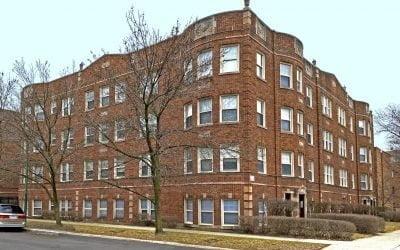 Kiser Group brings 45-unit West Ridge apartment to market