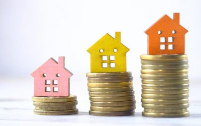 Is It Time To Buy A Multifamily Investment Property?
