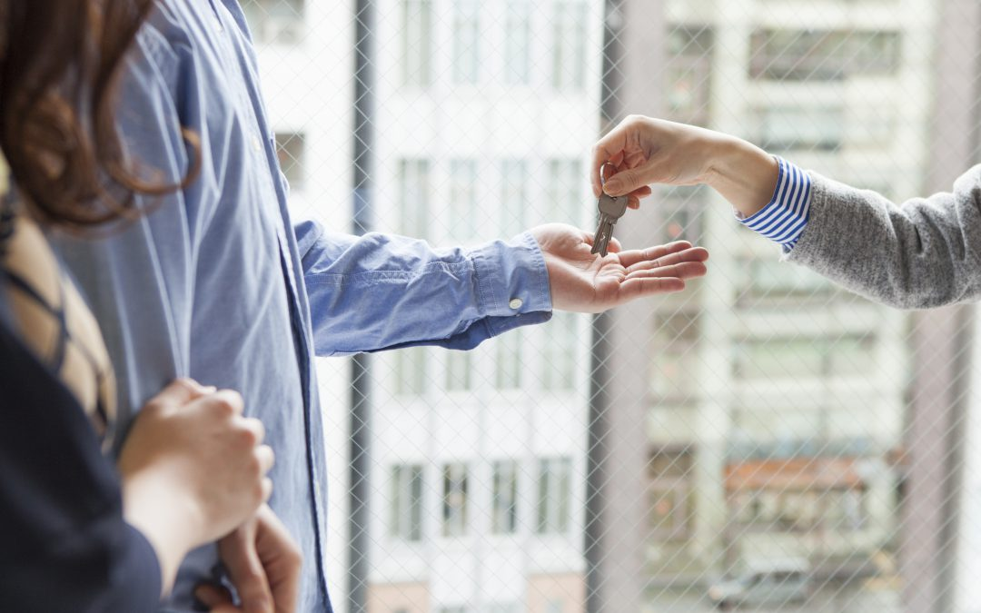 11 Tips For First Time Apartment Investors From Our Brokers