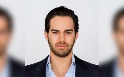 Kiser Group announces Aaron Sklar as partner
