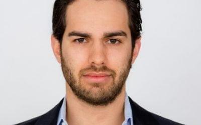 Kiser Group names Aaron Sklar As Partner