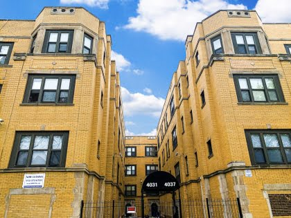 $2.85 Million In West Side Affordable Multifamily Sales