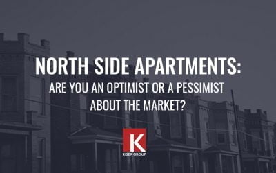 North Side Apartments: Are you an optimist or pessimist about the market?