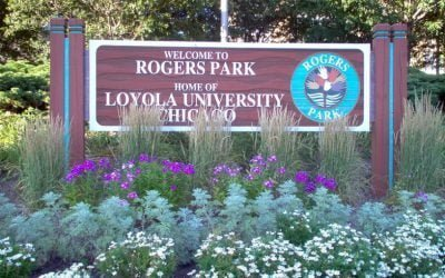 Logan Square, Rogers Park Neighborhoods to Watch, Says Kiser Group