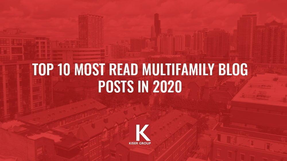 multifamily blog posts 2020