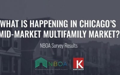 Multifamily Housing May Be Picking Itself Off The Mat After Tough 2020