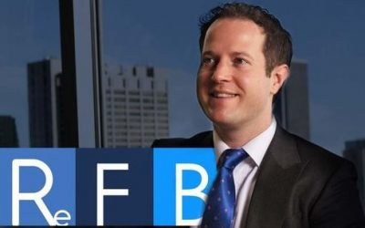 The State of Chicago's Multifamily Market in 2021 with Noah Birk and Aaron Sklar, Kiser Group Partners