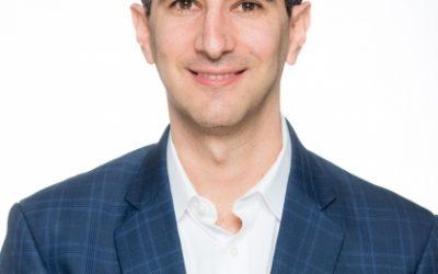 Kiser Group Hires Jeff Leibovich As Advisor