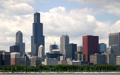 KSN Closes on a $32.3M Deconversion Sale of a 115-unit Lakeview Condominium Association (Illinois)