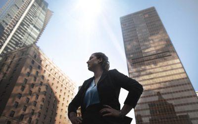 The Inevitable Crossroads For A Successful CRE Broker