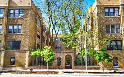 Kiser Group Brokers $32.3M Condo Deconversion Sale in Chicago
