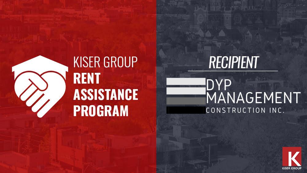 rent assistance blog march