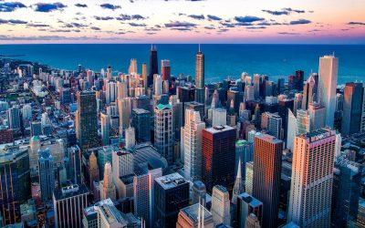 Kiser Group Survey Cites Decline in Mid-Market Apartment Metrics