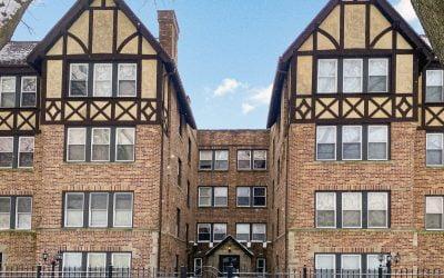 Kiser Group Advises on $2.26 Million Condominium Deconversion Project in West Ridge Neighborhood of Chicago, Illinois