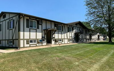 Kiser Group Brokers $7.2M Sale of Multifamily Property in Lockport, Illinois