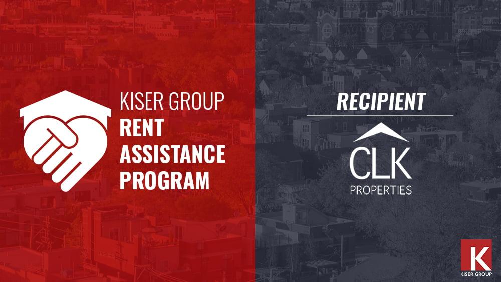 Kiser Group Charity