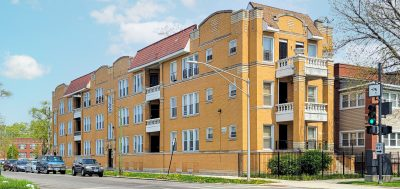 Kiser Group Brings $7.7 Million of Multifamily Properties to Market Throughout Chicago's West Side