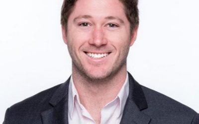 Kiser Group Promotes Austin Parker to Advisor