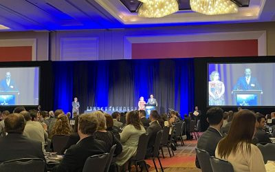 Here are your 2021 Illinois Real Estate Journal Awards winners
