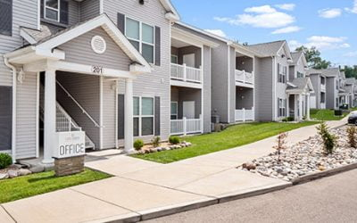 Demand for Value-Add Multifamily Acquisitions Outpaces Supply